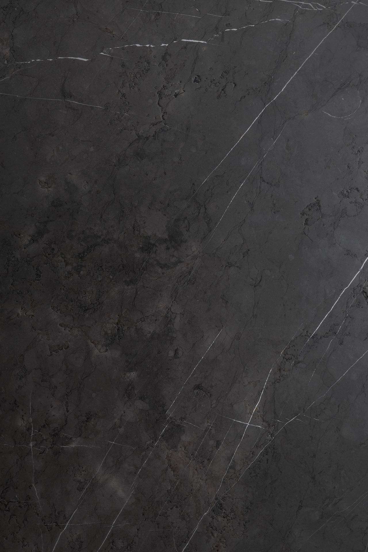 SieMatic kitchen countertop in exclusive natural stone material