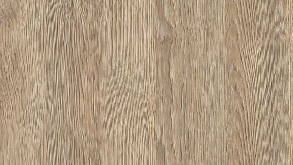 Wood grain laminate in provence oak from SieMatic's selection of kitchen cabinet door fronts